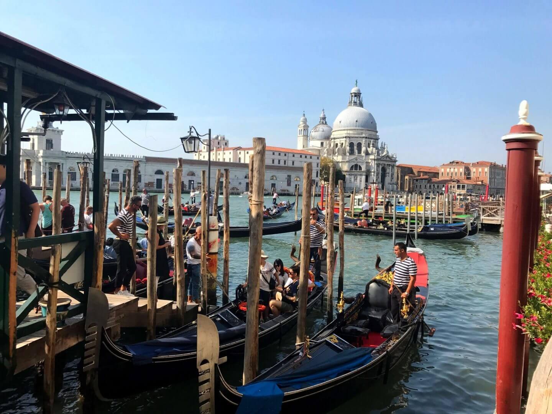 [Anzeige] Ein Wochenende in Venedig: Tipps für einen Low Budget Kurztrip