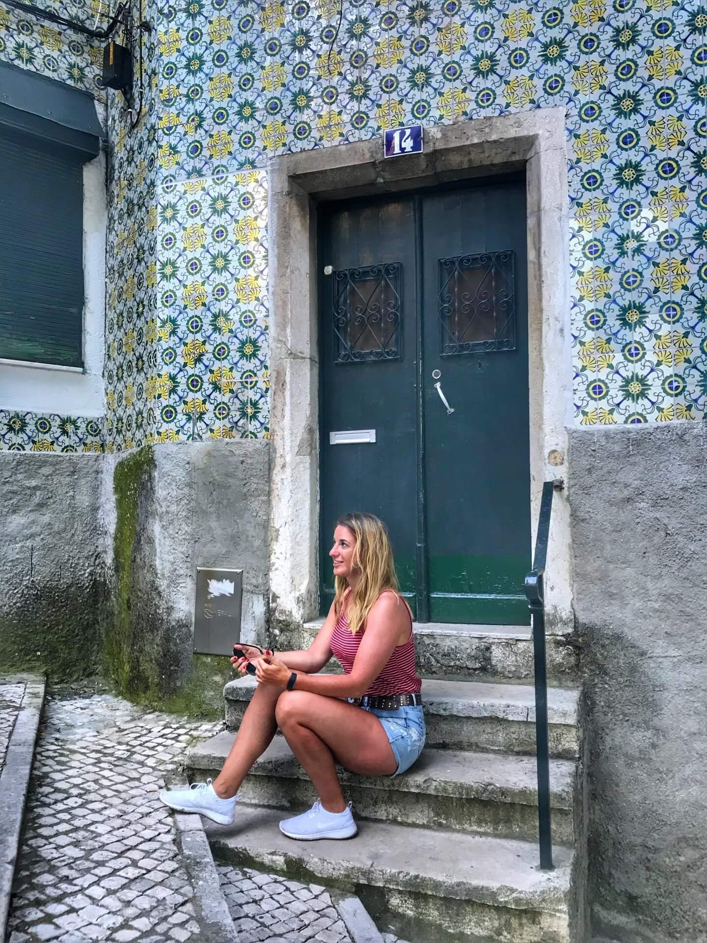 Lissabon Tipps: Meine Highlights, die ihr nicht verpassen solltet
